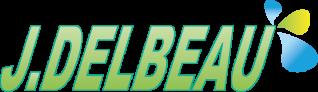 (c) Delbeau.com